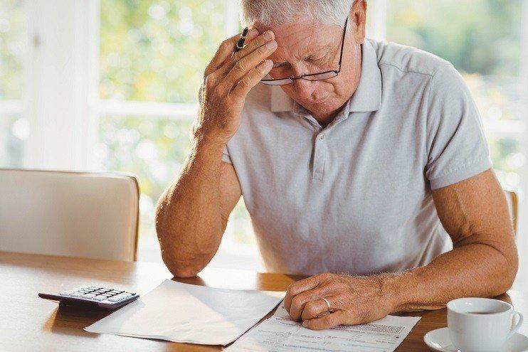Life Settlement Senior
